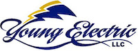 Young Electric Co. Logo